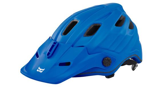 Kali Maya Helm blue